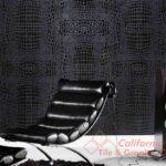 3100C Black Crocodile 4