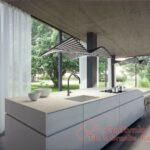 4001 Fresh Concrete 4