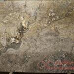 Amarone_Gold_Leather_Full