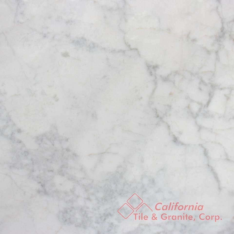 Calacatta Carrara.jpg