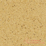 Cambrian Gold.jpg