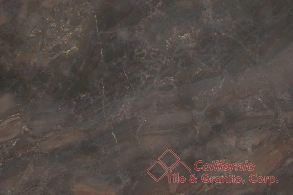 Copper_Dune_Leather_Close_1