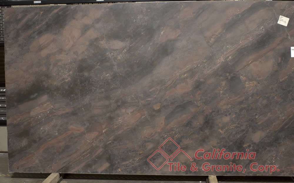 Copper_Dune_Leather_Full