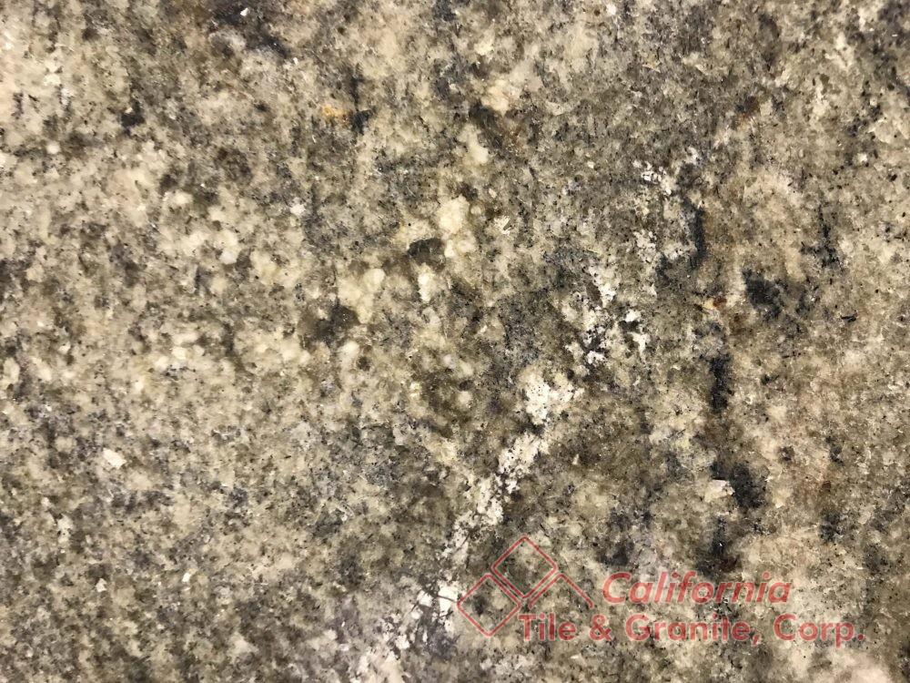 Granite – Amarone Olive close-min