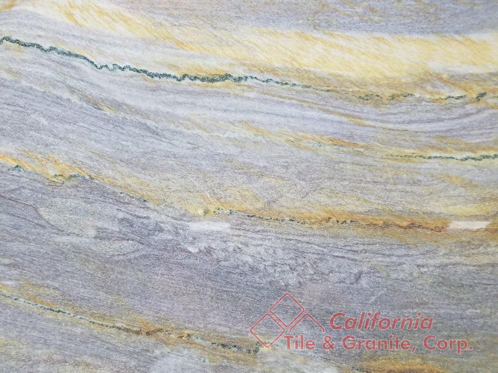 granite-aquarela-gold-close