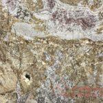 granite-bellini-gold-leathered