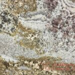 granite-bellini-gold-leathered-close