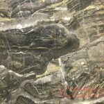 Marble – Arabascato Grigio Black-min