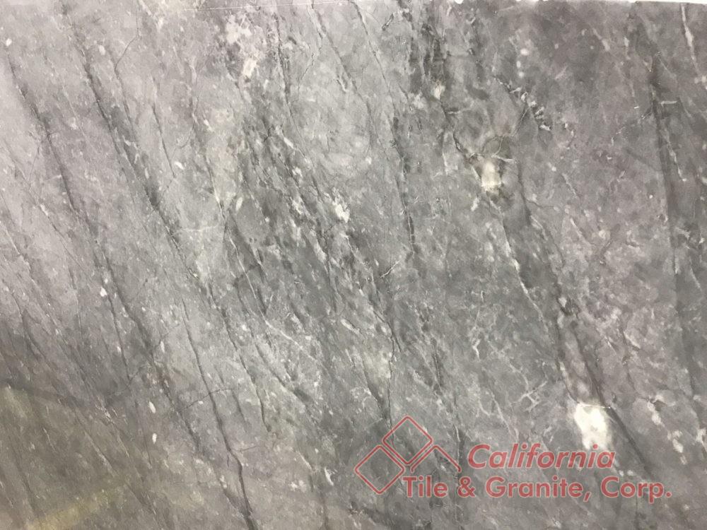 Marble – Bardiglio close-min