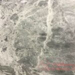 Marble – Bianco Perla-min