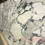 Marble – Calacatta Corchia slab-min