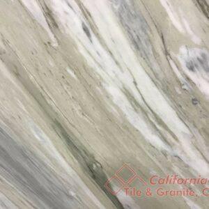 Marble Countertops