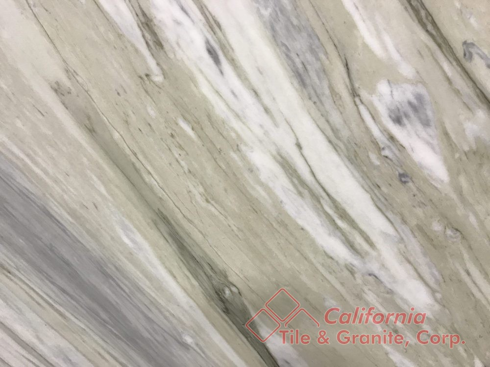 Marble – Calacatta light-min