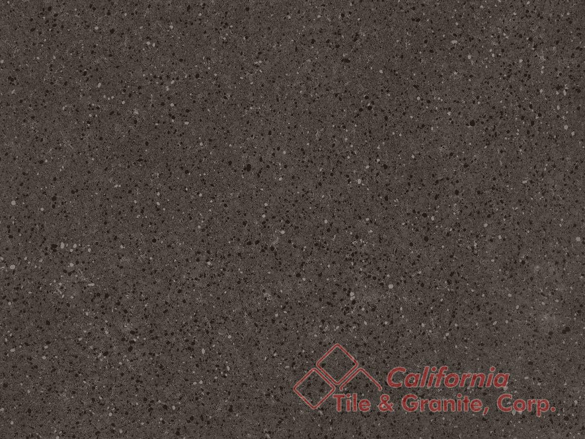 Meteorite_Full-Slab
