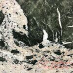 Quartzite – Amazonic Breche close-min