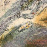 Quartzite – Blue Louise close-min