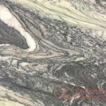 quartzite-caprice-leathered