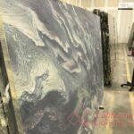 quartzite-caprice-leathered-slab