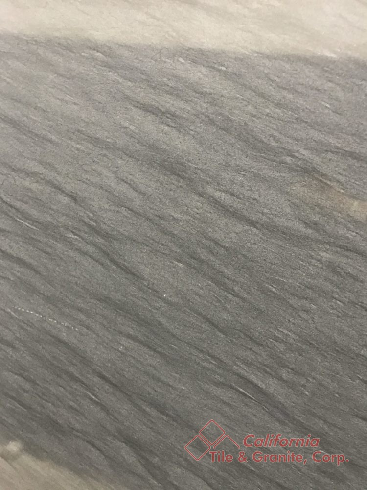 Quartzite – Carbon Grey (2)-min