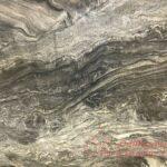 quartzite-london-close