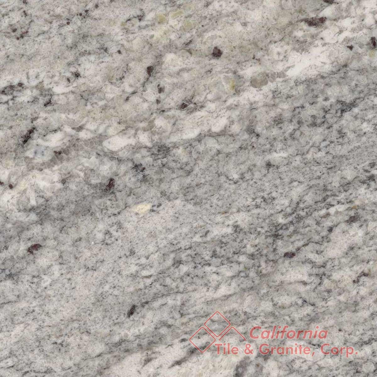 african-rainbow-granite_1