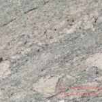 african-rainbow-granite_2