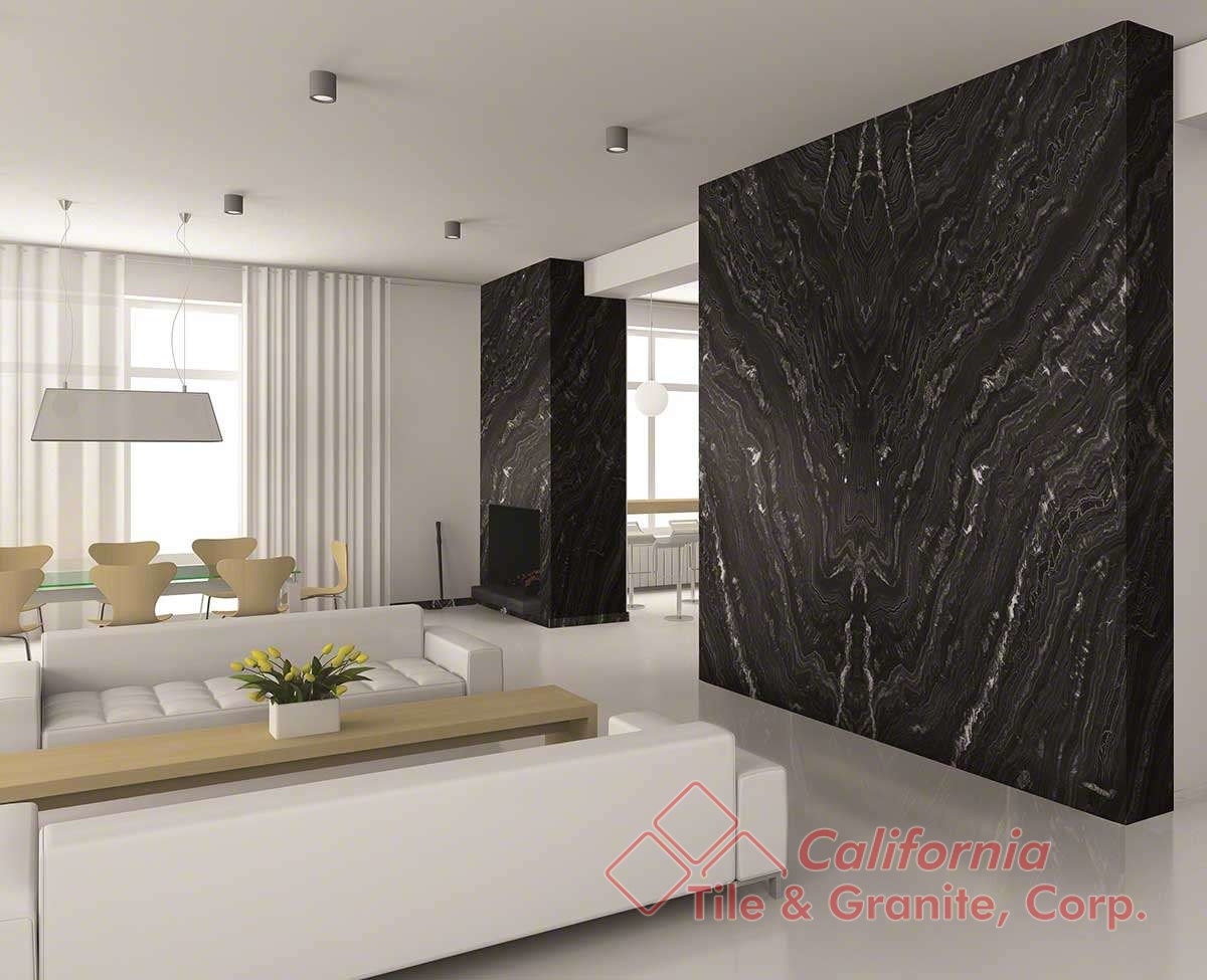 agatha-black-granite-a_5