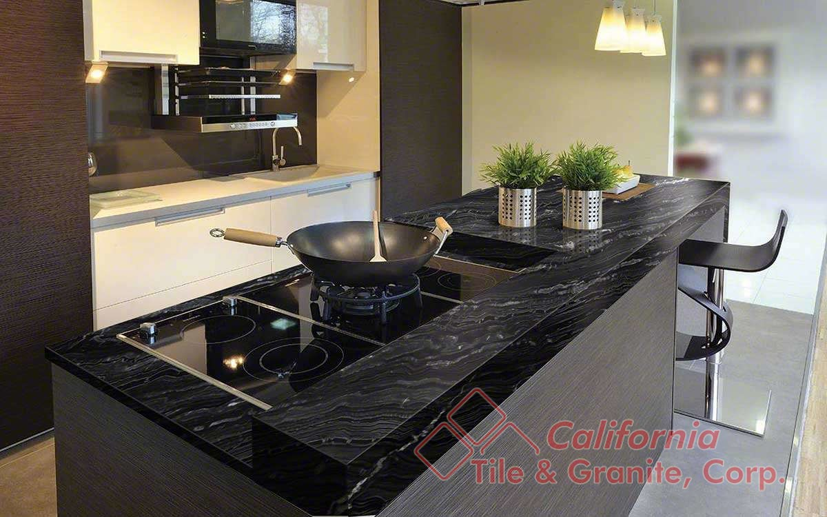 agatha-black-granite-c_4