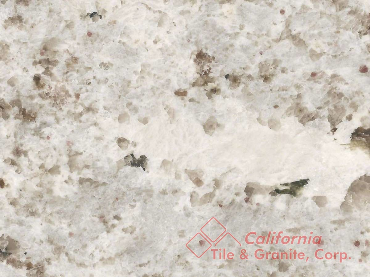 alaska-white-granite_2