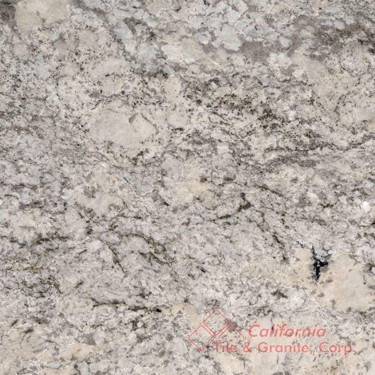 alpine-valley-granite_1