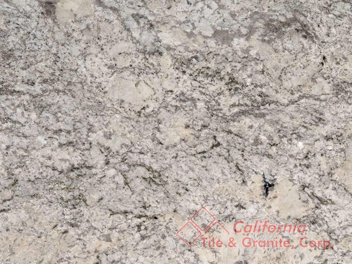alpine-valley-granite_2