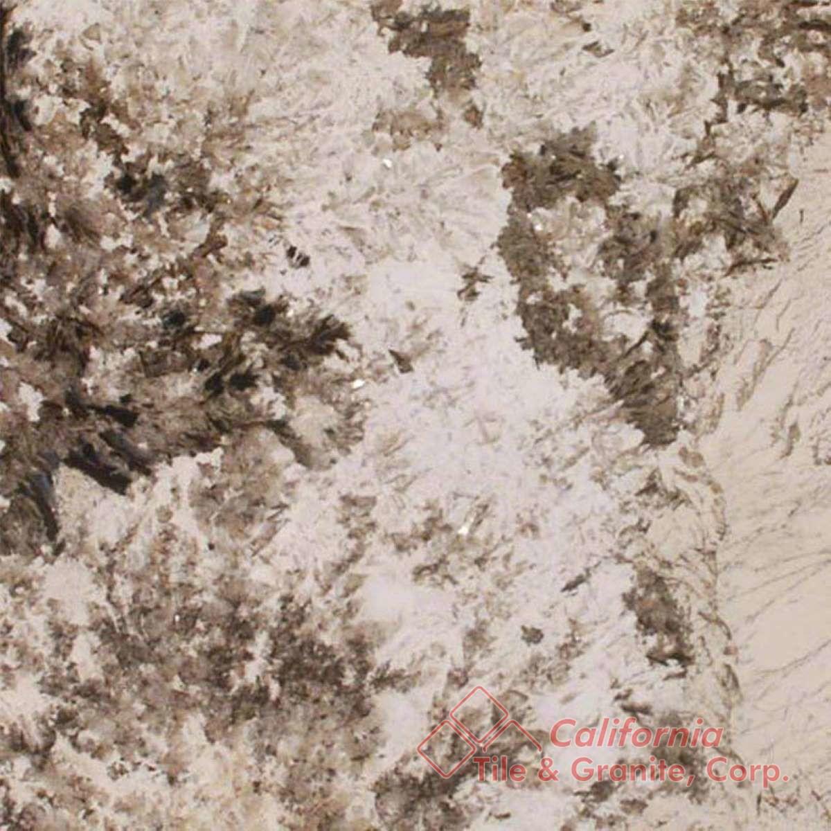 alpine-white-granite_1