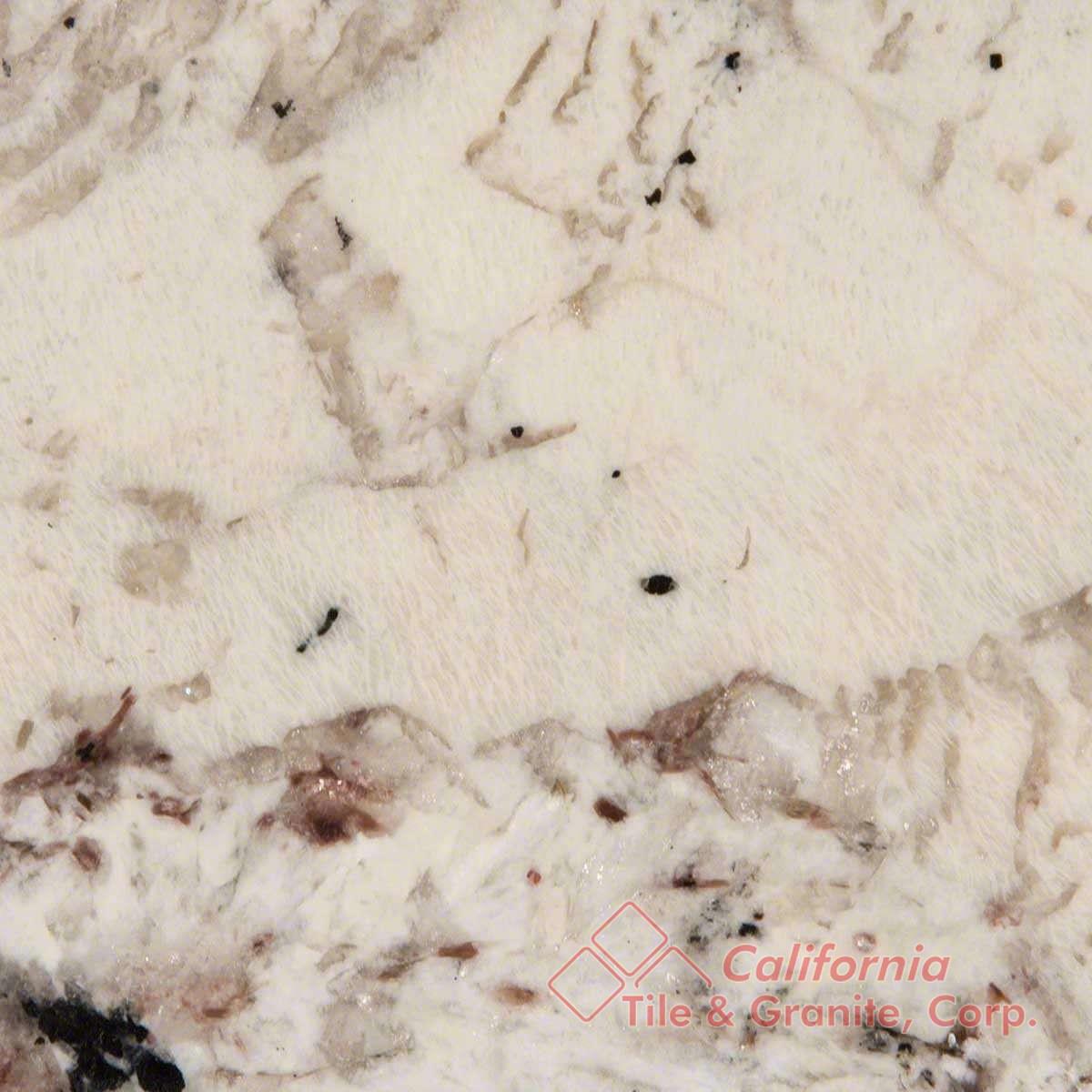 alps-white-granite_1
