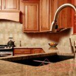 amber-yellow-granite-a_4