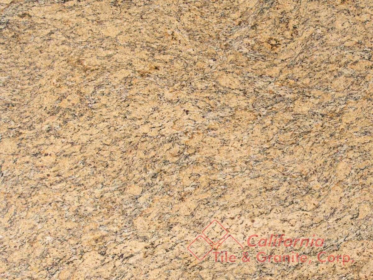 amber-yellow-granite_2