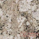 andino-white-granite_2