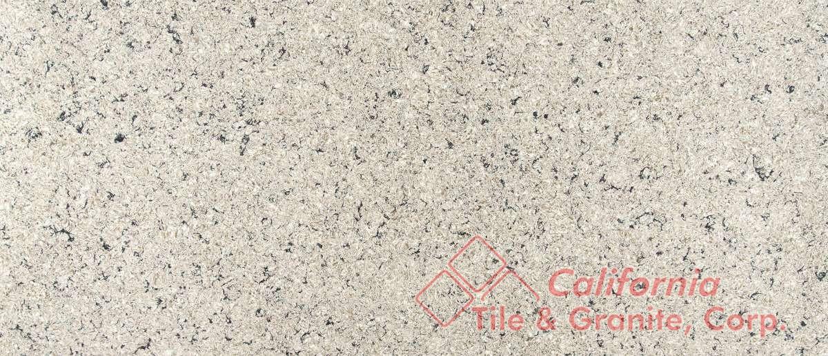 antico-cloud-quartz-slab