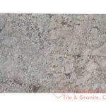 antico-cream-granite_2