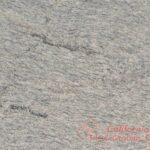 arctic-valley-granite_2