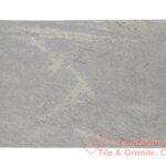 arctic-valley-granite_3
