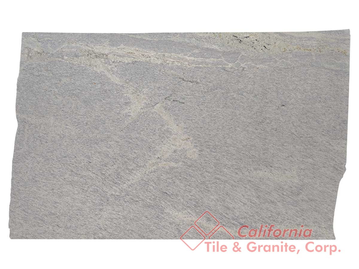 arctic-valley-granite_3