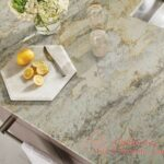 aspen-white-granite-b_3