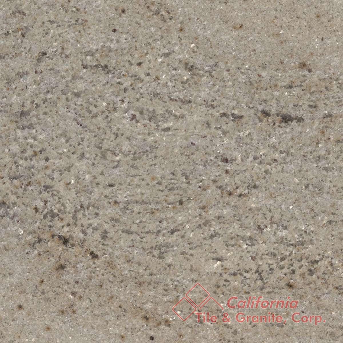 astoria-granite_1