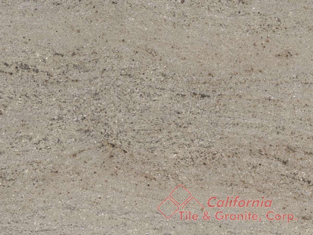astoria-granite_2
