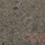 babylon-gray-concrete-quartz-closeup