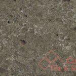 babylon-gray-quartz-closeup