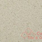 bayshore-sand-quartz-closeup