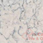 blanca-arabescato-quartz-closeup