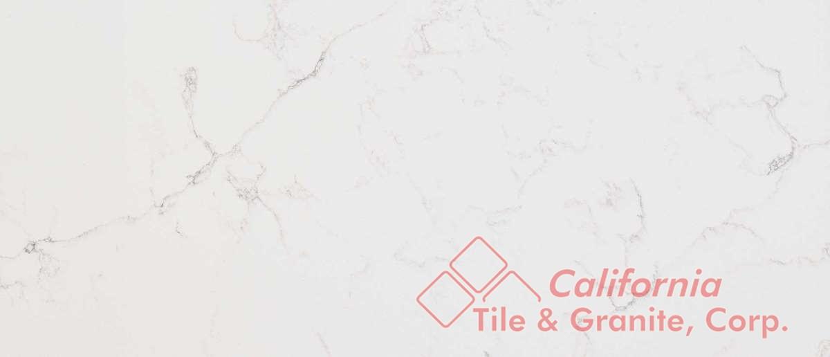 calacatta-botanica-quartz-closeup