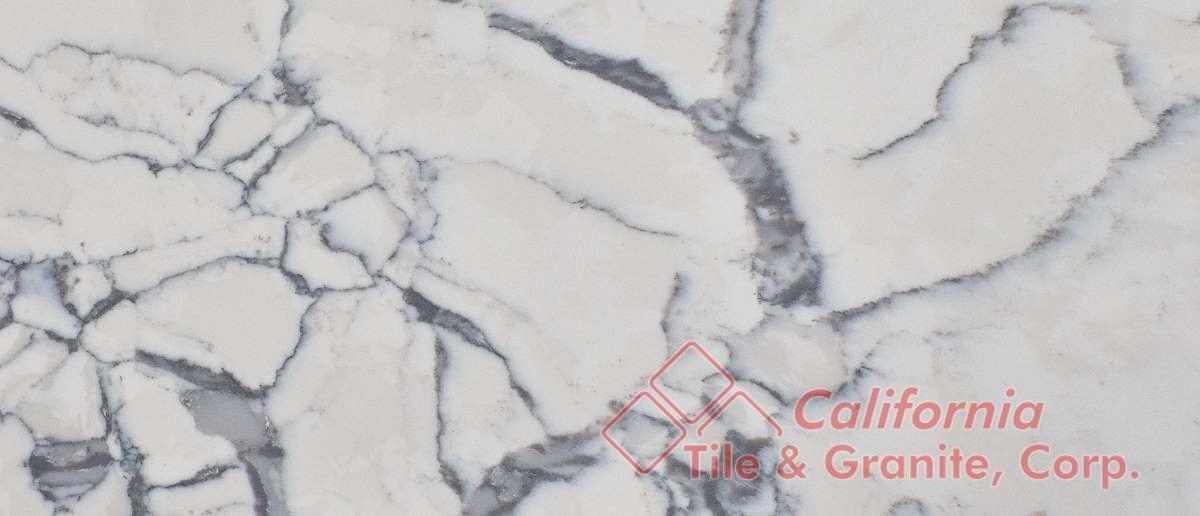 calacatta-lago-quartz-closeup